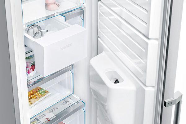 Bosch Kühlschrank Service : Ratgeber kühlschränke elektrogeräte mainz rocker service mainz