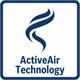 activeairtechnology